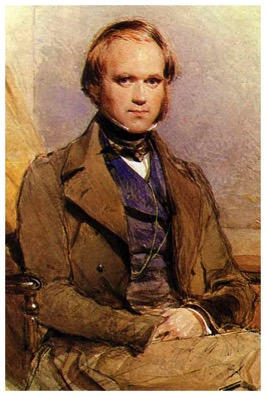 a biography of darwin born in shrewsbury england in 1809 Charles robert darwin early years darwin was born in shrewsbury, shropshire, england, on the 12th of february 1809 and had five other brothers and sisters.